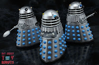 History of the Daleks #05 17