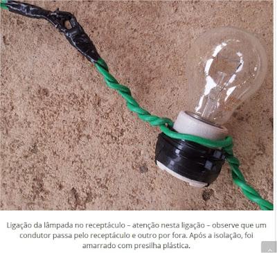 luz-carregador