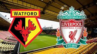 مشاهدة مباراة ليفربول وواتفورد بث مباشر | اليوم 24/11/2018 | الدوري الانجليزي Liverpool vs Watford live