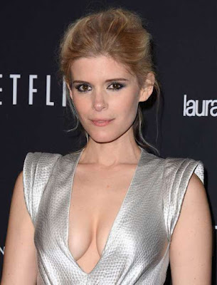 kate-mara-not-keen-to-plan-her-wedding