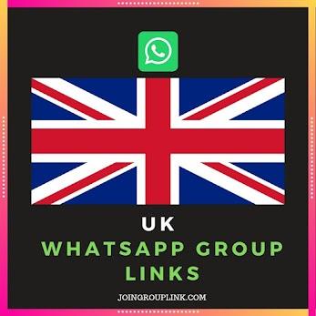 Korea WhatsApp Groups: Join 300+ Korea WhatsApp Group Links
