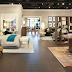5 Macam Pilihan Gaya Furniture Jakarta Untuk Rumah Anda