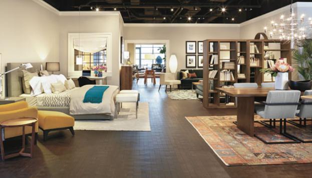 5 Macam Pilihan Gaya Furniture Jakarta Pop Art Untuk Rumah Anda