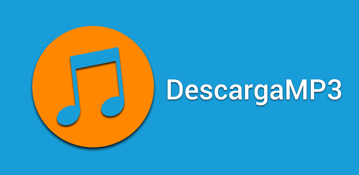 como descargar musica de youtube gratis a mi pendrive