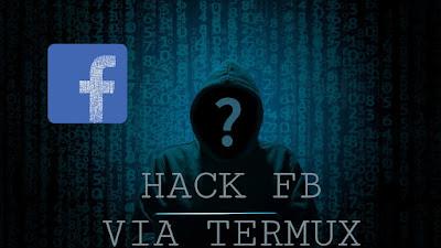 cara-hack-fb-setan-termux