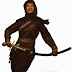 Brujah (Edad Oscura 20 Aniversario)