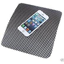 Dashboard mat Anti Slip