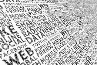 Cara Submit Peta Situs di Webmaster Tool - Cara Membuat Artikel atau Postingan Terindex dan Tampil Di Page One Google maka Submit peta situs di webmaster tool lah jawabannya. Didunia perbloggeran, siapa sih yang tidak menginginkan artikelnya tampil di page one google? disamping dapat memperbanyak jumlah visitor, tampil di page one juga dapat menambah earning.