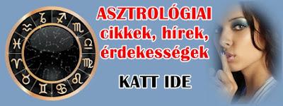 http://holisztikus-magazin.hu/hu/Ezoteria/