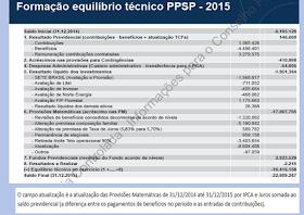 PTB%2B01.png