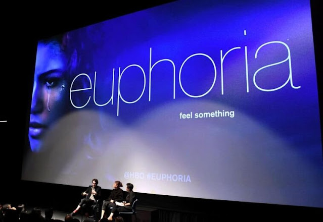Euphoria 2 has been given the green light to start filming