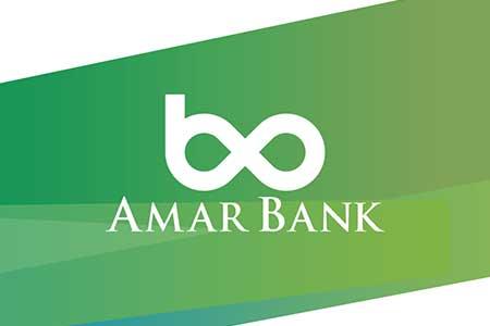 Cara Komplain ke Amar Bank Indonesia