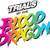 Trials of the Blood Dragon Announced