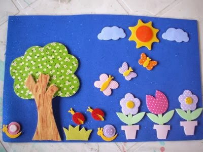 Party Decoration For Girls and Children 4