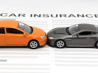 How to Find Quotes and Get Discounts on Auto Insurance