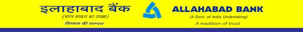 Allahabad Bank Rewa