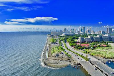 Malina Filipinas