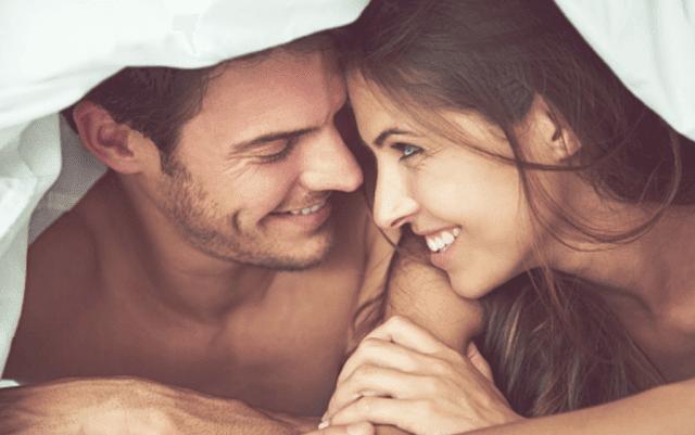 عشر فوائد صحيّة لممارسة الجنس لم تكن تعرفها سابقا