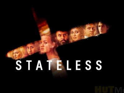 Stateless (2020) S01 Dual Audio Hindi All Episodes Free Download 480p