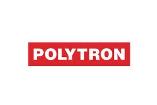 Lowongan Kerja PT Polytron Bulan Oktober 2020