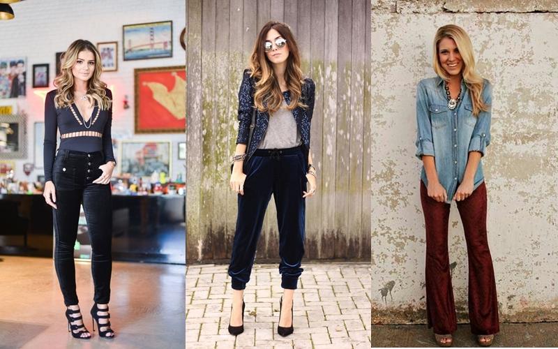 veludo, tendencia, look, moda, amo moda, fashion, fashion style, blogueira cristã, veludo molhado,