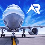 RFS : Real Flight Simulator