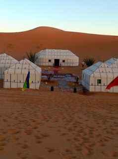 viajes baratos, viajes a marrakech,viajes a fez,rutas al desierto,rutas organizadas