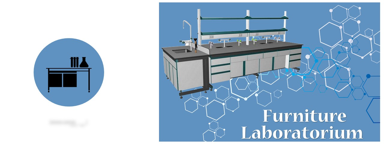 safety laboratorium