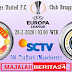 Prediksi Manchester United vs Club Brugge — 28 Februari 2020