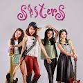 Lirik Lagu Sisters - Dunia Belum Berakhir