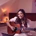 Moira Dela Torre, PLDT Home collaborate for Valentine's music video