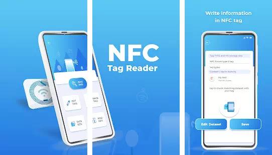 Aplikasi NFC Gratis Terbaik di Android-6