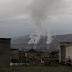Η «απάτη του αιώνα» με το εμπόριο ρύπων