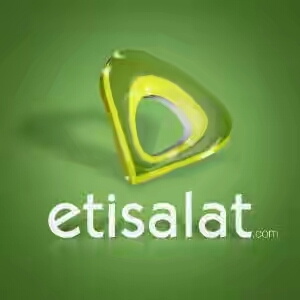 Confirmed! How To Get 1GB On Etisalat For Just 150naira price in nigeria
