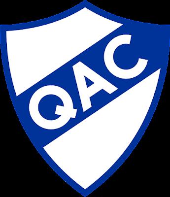QUILMES ATLÉTICO CLUB (MONTE QUEMADO)