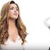 [VÍDEO] Grécia: Veja o novo videoclip de Helena Paparizou 'An me deis na klaio'