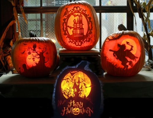 00-Maniac-Pumpkin-Carvers-Introduce-Halloween-www-designstack-co