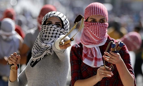 Nabil Shaath: Jepang Akan Akui Palestina Sebagai Negara Merdeka