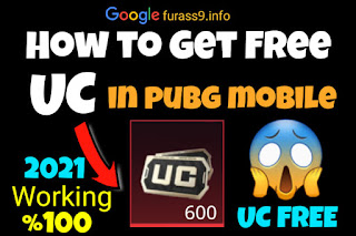 How to get free uc in pubg mobile 2021 - how to get free uc in pubg mobile android how to get free uc in pubg mobile ios how to get free uc in pubg mobile 2021 how to get free uc in pubg mobile android 2020 how to get free uc in pubg mobile android 2021 how to get free uc in pubg mobile ios 2021 how to get free uc in pubg mobile android hack how to get free uc in pubg mobile in pakistan how to get free uc in pubg mobile after ban how to get free uc in pubg mobile android hack 2021 how to get free uc in pubg mobile app how to get free uc in pubg mobile android season 19 how to get a free uc in pubg mobile how to get free uc in pubg mobile 2020 how to get free uc in pubg mobile season 13 how to get free uc in pubg mobile season 14 how to get free uc in pubg mobile without ban how to get free uc and bp in pubg mobile best way to get free uc in pubg mobile master blogging com how to get free uc in pubg mobile best app to get free uc in pubg mobile easy way to get free uc in pubg mobile how to get free uc money in pubg mobile how to get free uc cash in pubg mobile how to get free uc coins in pubg mobile how can get free uc in pubg mobile how to earn free uc cash in pubg mobile how can i get free uc in pubg mobile android free uc on pubg mobile how to get free uc in pubg mobile android download how do i get free uc in pubg mobile how do you get free uc in pubg mobile how can i get free pubg mobile uc how to get free pubg mobile uc how to get free uc in pubg mobile easy how to get free uc in pubg mobile emulator how to get free uc in pubg mobile english how to get a free uc in pubg how to get free uc pubg mobile how to earn free uc for pubg how to get free uc in pubg mobile for free how to get free uc in pubg mobile for iphone how to get uc in pubg mobile for free 2020 how to get uc in pubg mobile for free without human verification how to get uc in pubg mobile for free hack how to get 8100 uc in pubg mobile for free how to get unlimited uc in pubg mobile for free free fir