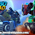 Turbo Squad Android Apk