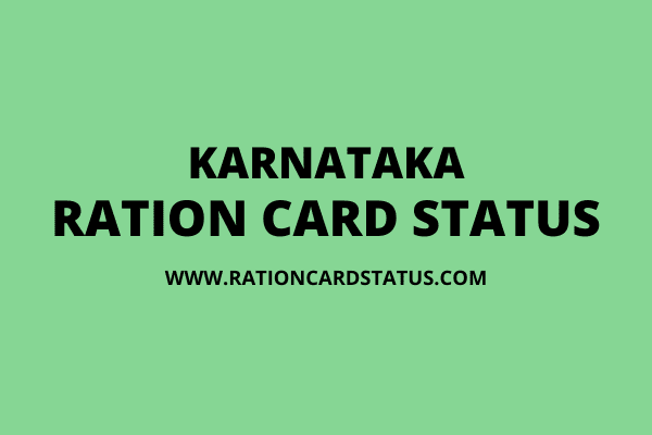 Ahara_kar_nic_in_New_Ration_card_Karnataka_online_application_form_2020