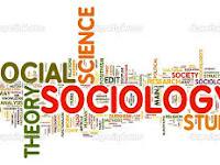 Download RPP Sosiologi SMA Kelas X Kurikulum 2013