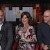 [News] Canal Brasil transmite ao vivo a cerimônia de premiação do 47º Festival de Cinema de Gramado