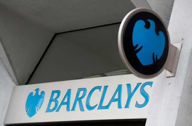 Barclays ने वार्षिक लाभ के रूप में लाभांश भुगतान को फिर से शुरू किया