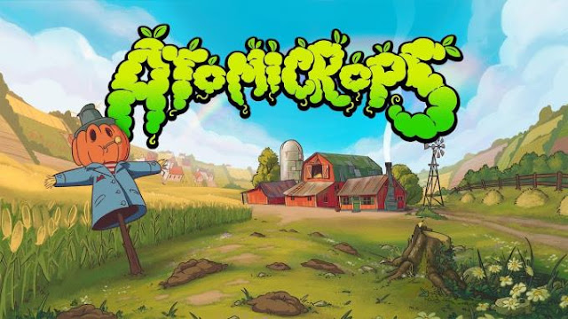 Atomicrops-Free-Download