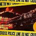 Aksi Balas Dendam, Warkop-Mobil di Gowa Hangus Dibakar Massa