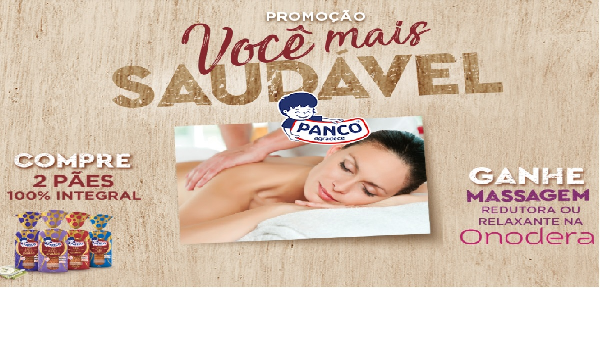 Promoção Vila Rica Supermercados Esse Ano é Mais - Participar