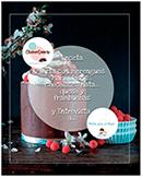 https://lachocolaterapia.blogspot.com/2020/01/chocolovers-club-receta-entrevista-dulces-para-un-angel.html