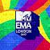 MTV EMA: Conoce a los nominados de Asia (Top de la semana)