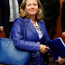 España quiere evitar recurrir al fondo de rescate de la UE